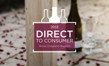 Takeaways from the 2018 ShipCompliant Wines & Vines Report