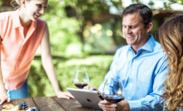 Hiring a DTC Winery Employee? Here's What to Look For