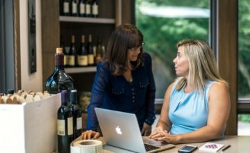 Get More Revenue From Your Wine Club This Year