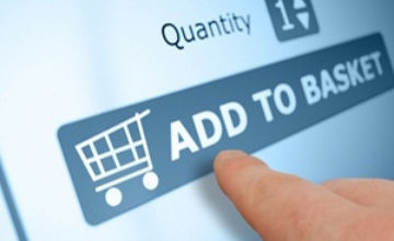 Why do people abandon their online shopping carts?