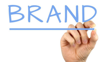 If your brand is being talked about how will you know?