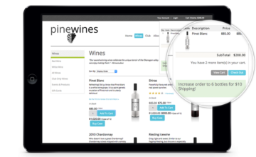 Top 3 Under-Utilized Features on WineDirect Ecommerce