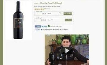 Video proven to increase e-commerce sales.