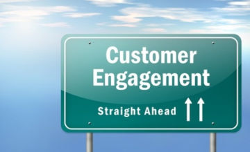 5 best practices for a strong customer response policy