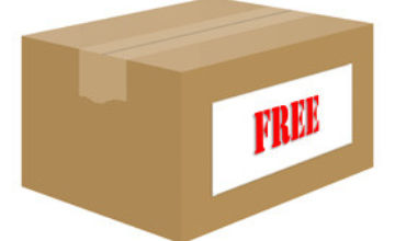 Is Free Shipping a MUST in this economy?