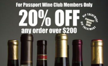 How Wine Tasting Network Increased Club Reorders by 255%