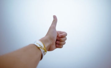 Consumers reviews - do you trust them?