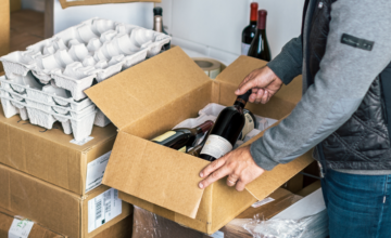 Proposition 65 and Your Winery: Helpful Resources and Information