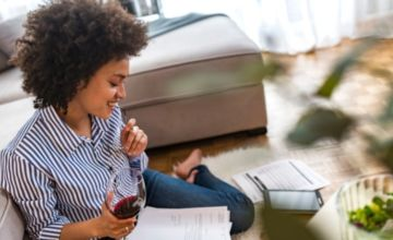 A Complete Guide to Ecommerce for Your Winery