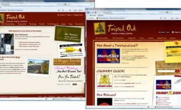 3 Mistakes When Redesigning Your Website