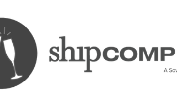 Vin65/WineDirect Form Long-Term Partnership with ShipCompliant/Sovos