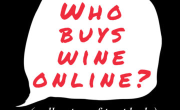 Buying Wine Online: Isn't it Time to Relax the Restrictions?