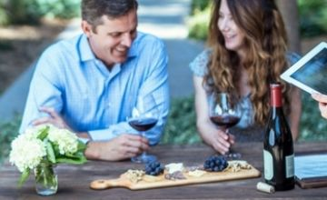 How to Sell More Wine Club Memberships This Holiday Season