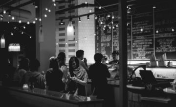 Leverage Your Wine Club to Gain New Customers