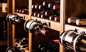 How to Make the Most of Summer Opportunities for Your Online Wine Store