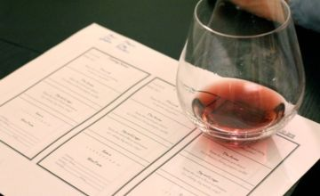 Are your tasting notes hurting your wine sales?