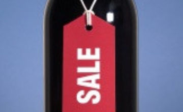 5 Ways to Sell More Wine Online