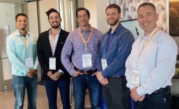 4 Takeaways from the 2019 Wine Industry Technology Symposium