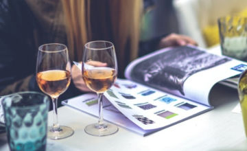 Copywriting for Your Winery Website: Do's & Don'ts