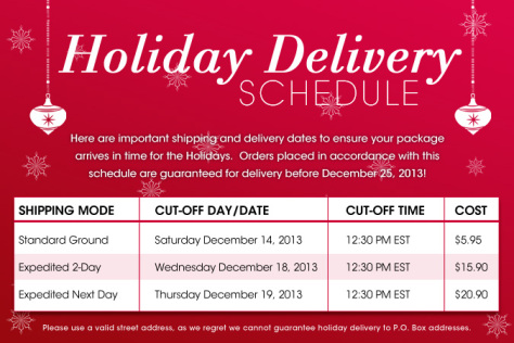 holiday-delivery-schedule.jpg