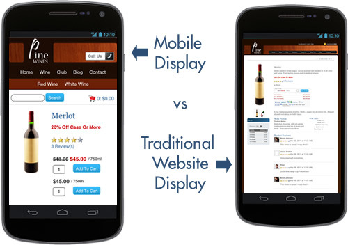 mobile-site-display.jpg