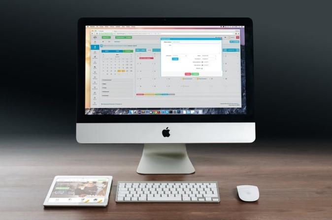 Monitor And Analyze