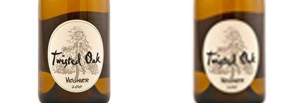 bottle shot with pixelation