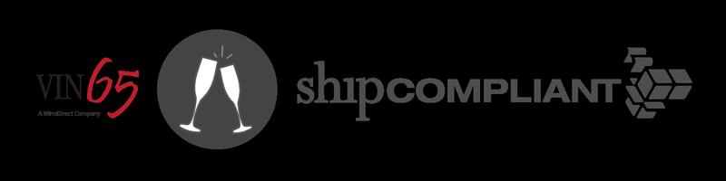 Vin65 Shipcompliant Sovos