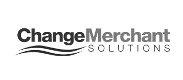 Change Merchant Solutions