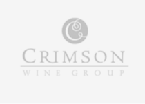 Crimson Wine Group