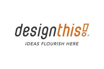 Designthis Logo