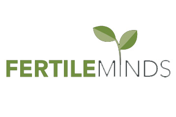 Fertile Minds Logo