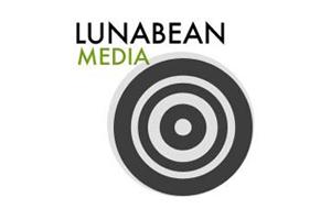 Luna Bean Media1