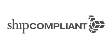 ShipCompliant
