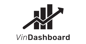VinDashboard