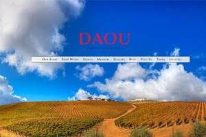 Vin65 Designers Juice Media Daou Vineyards1