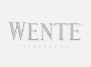 Wente Vineyards