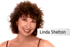 Linda Shelton: Workplace wellness pioneer, exercise physiologist, Fitness Hall of Famer