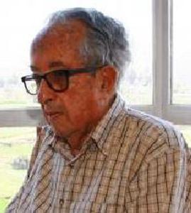 FERNANDO CHÁVEZ BELAUNDE (†)