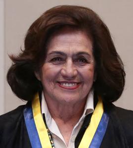 JULIA NAVARRETE STAGNARO