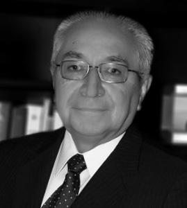 LUIS GUZMÁN BARRÓN