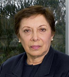 CARMEN VILLANUEVA VILLANUEVA