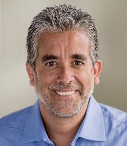 Luis Felipe Delgado-Aparicio Villarán