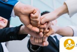 Programa Conectando Líderes