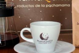 MAMAQUILLA TOSTADURÍA - CAFETERÍA