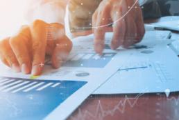 NewCapital Securities
