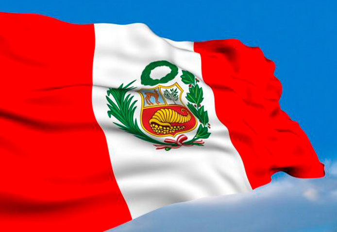 Egresados PUCP cuentan las celebraciones patrias en cada continente a pocos días del Bicentenario