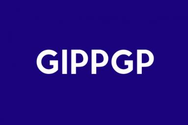 Grupo de Investigación en Instituciones, Políticas Públicas y Ciudadanía – GIPPGP