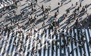 Taller de Herramientas Estadísticas para el Análisis Socio-Político