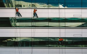Trabajadores y Empresarios: Teoría, Organización y Discursos